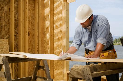 Escaleras de madera solicitud presupuestos