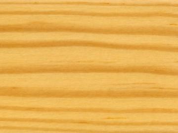 Muestra madera, escaleras de madera